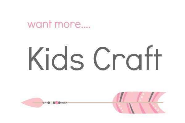 kids-craft-tutorials