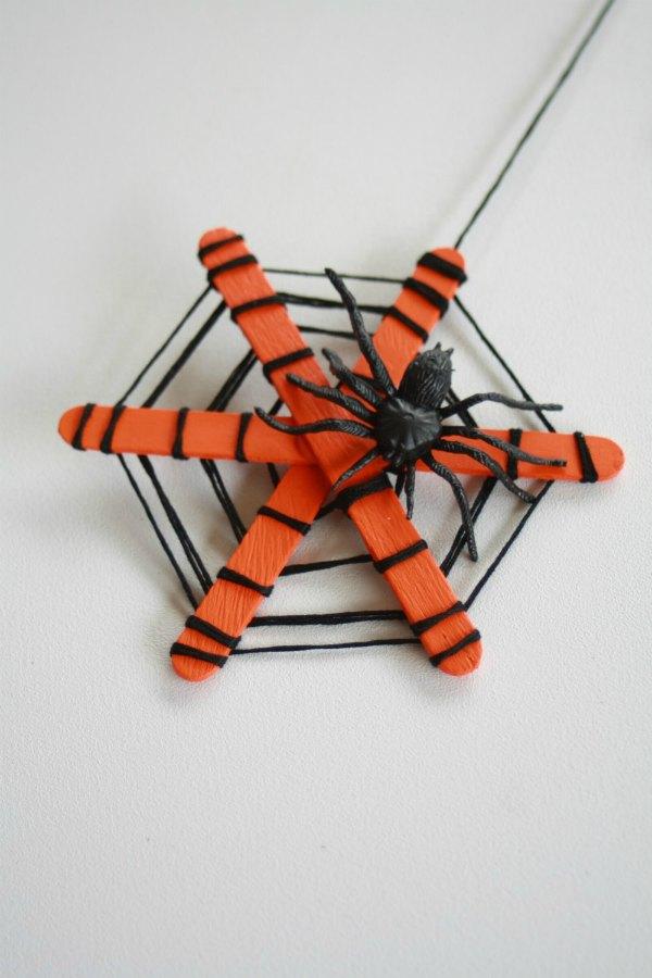 attach-your-spider