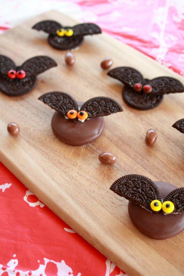 chocolate-halloween-bat
