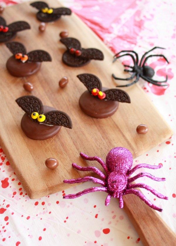 chocolate-halloween-bats