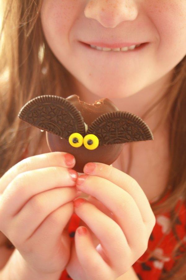enjoy-your-bat-snack