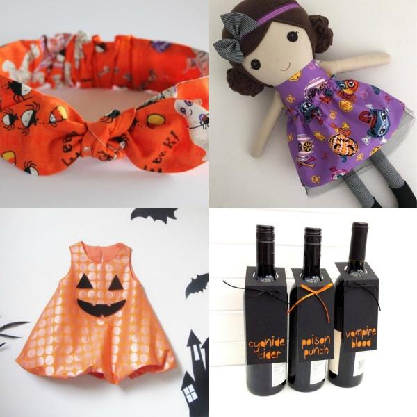 handmade-halloween-finds