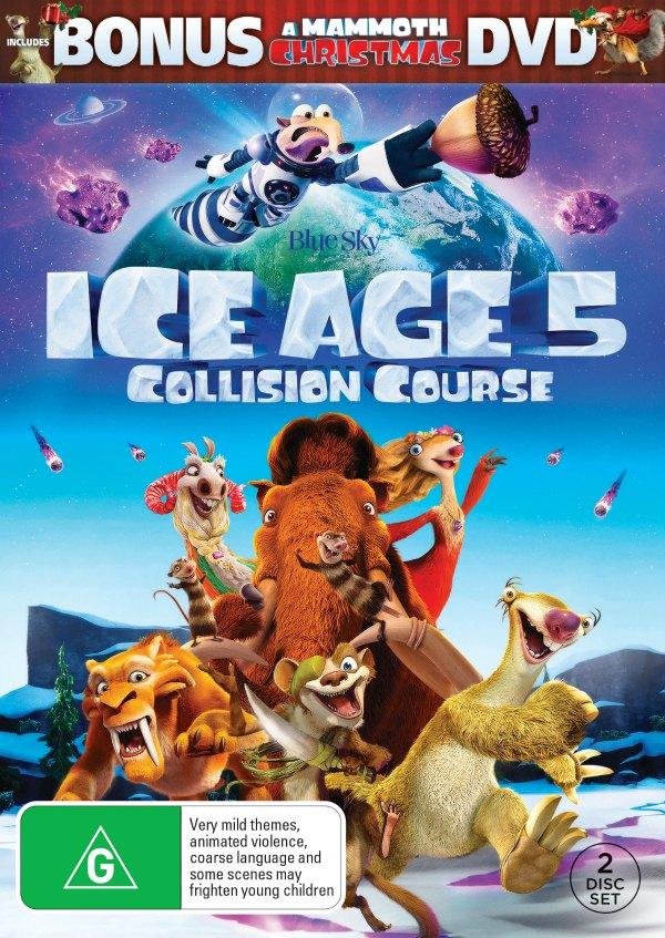 ice-age-dvd