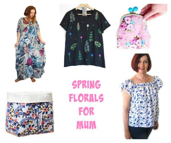 spring-floral-gift-ideas-for-mums