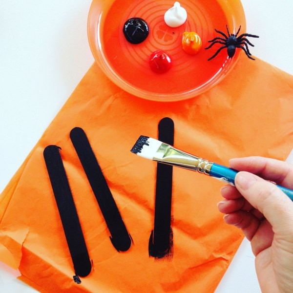 paint-your-craft-sticks