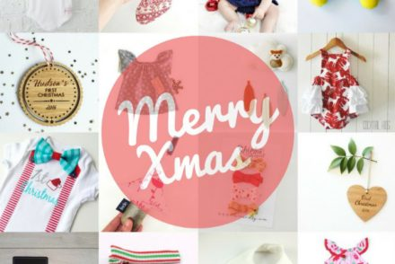 baby-christmas-gift-guide