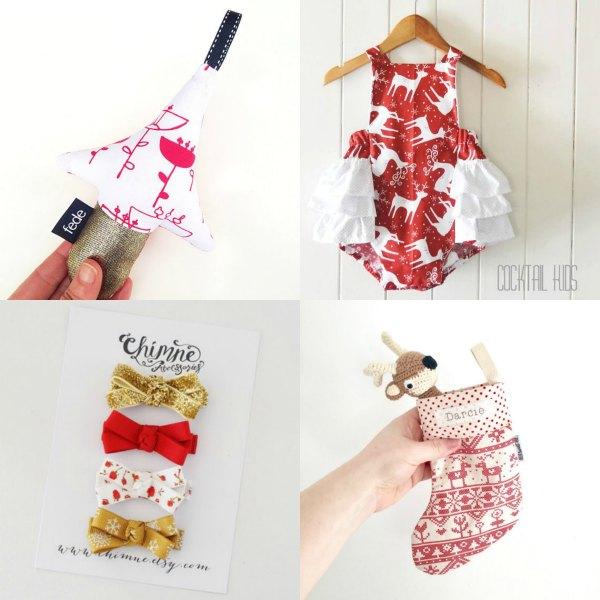 handmade-christmas-for-baby