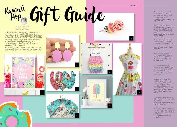 handmade-kids-handmade-gift-guide