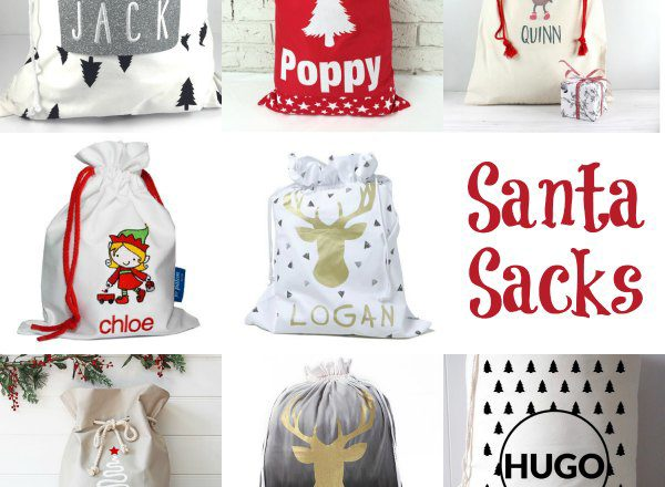 handmade-santa-sack-round-up