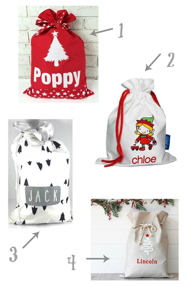 handmade-santa-sacks