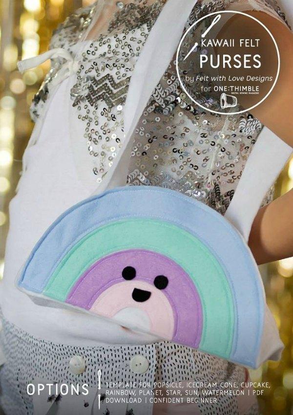 kawaii-felt-purses-pattern