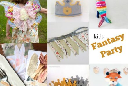kids-fantasy-party-essentials