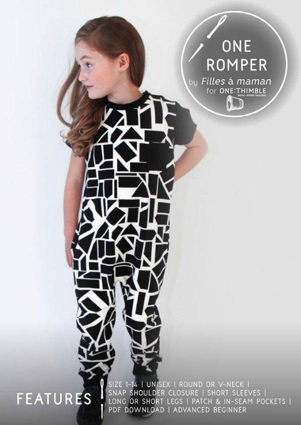 one-romper-pattern