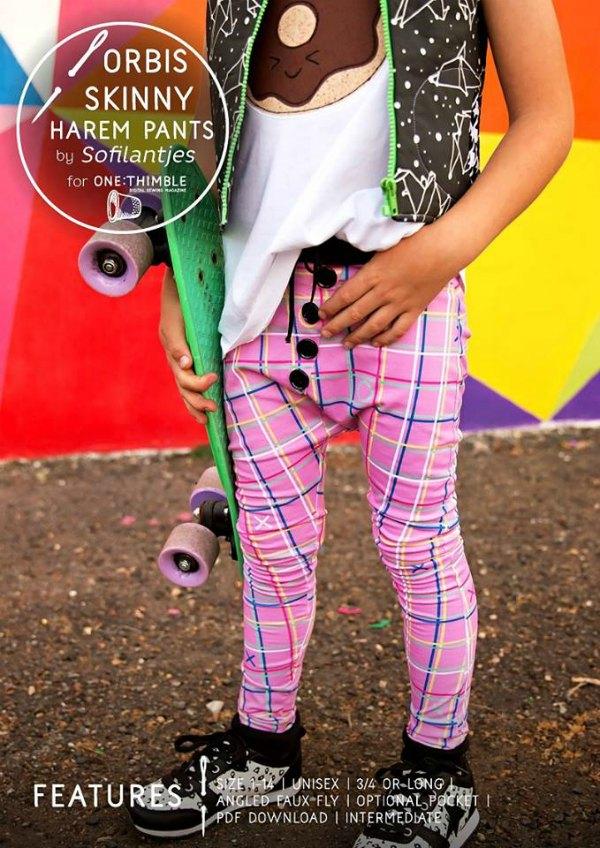 orbis-skinny-harem-pants-pattern