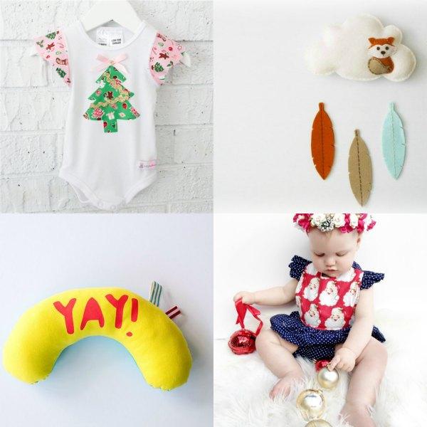 a-handmade-christmas-for-baby
