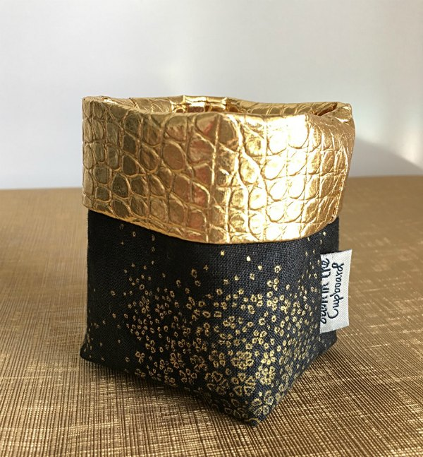 fabric-pouch