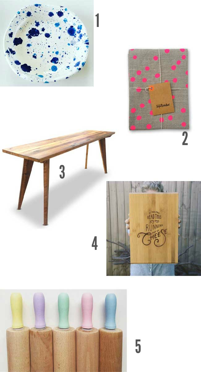 gift-guide-handmade-for-the-kitchen