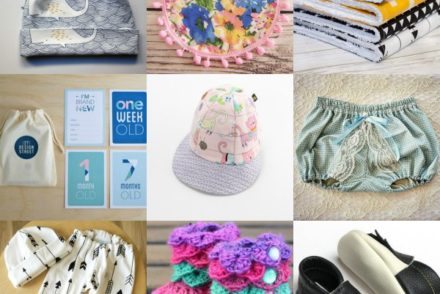 handmade-goodies-for-baby