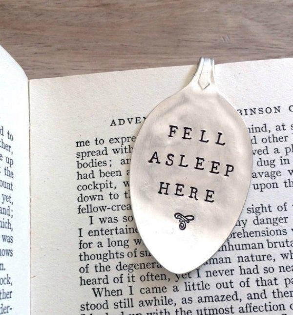 vintage-spoon-bookmark