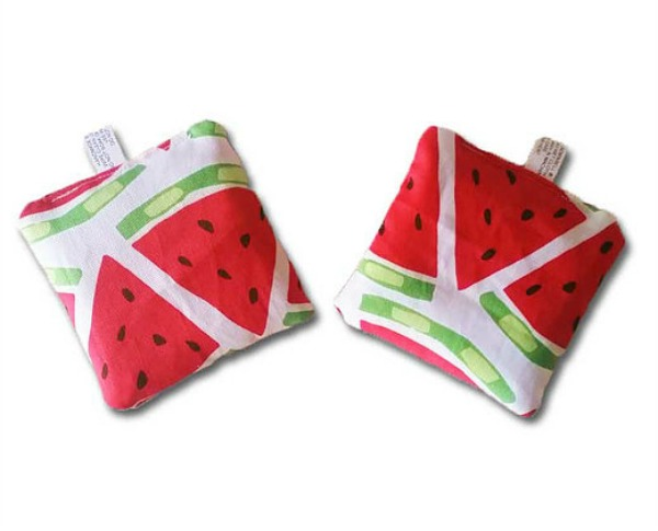 watermelon-cold-packs