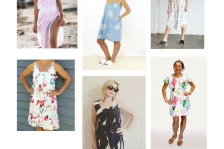 Handmade-Summer-Dresses