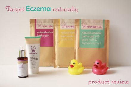 Target-Eczema-naturally