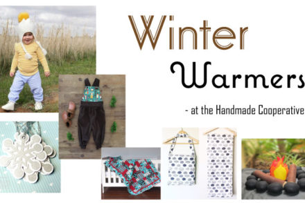 Winter-Warmers-Handmade-Collection