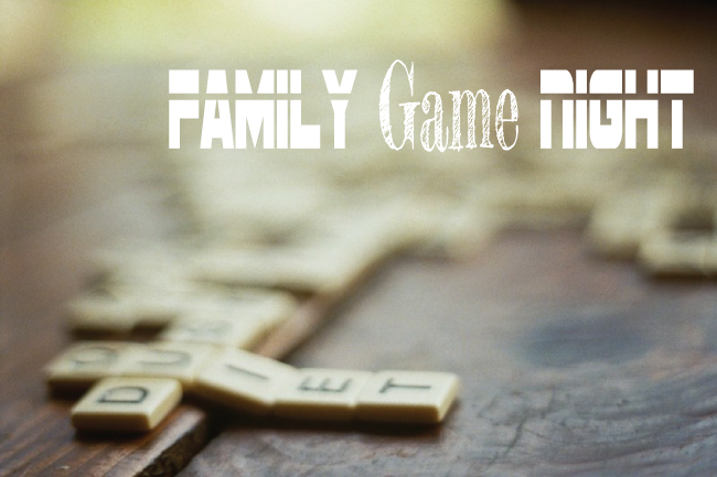 Family-Game-Night-in