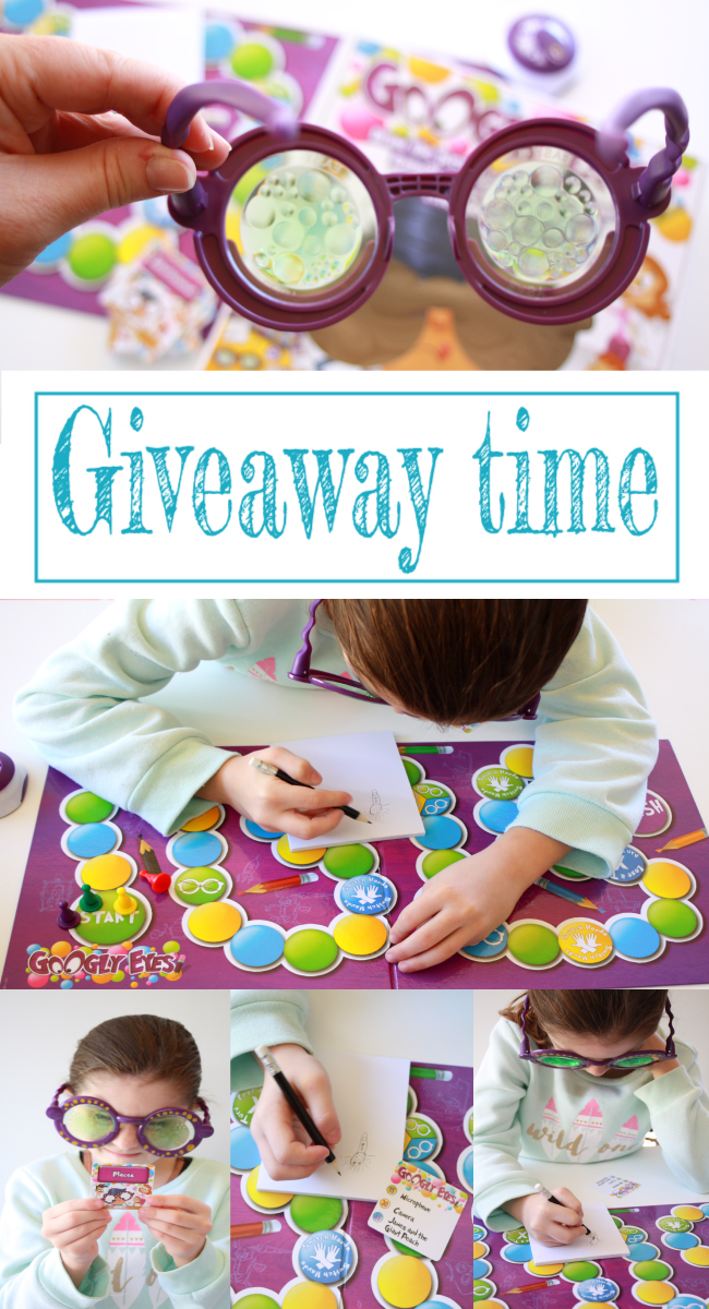 Giveaway-Time-at-Handmade-Kids