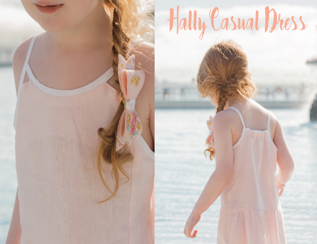 Hally-Casual-Dress pdf pattern