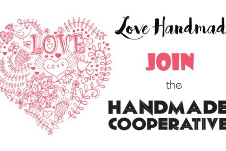 Join-the-Handmade-Cooperative