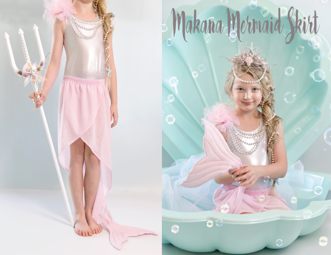 Makana-Mermaid-Skirt pdf pattern