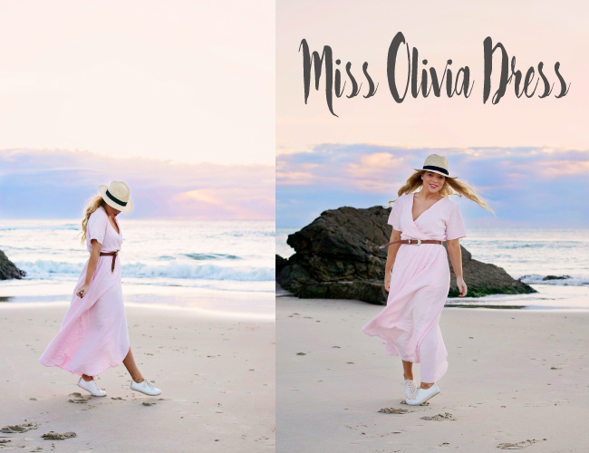 Miss-Olivia-Dress-pdf-pattern
