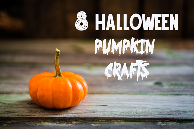 8-Halloween-Pumpkin-Crafts